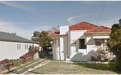 238 Lambert Street, Bathurst NSW