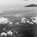 IWR-Juneau-100616 (28)
