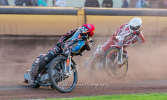 197 (the_womble) Tags: newcastle edinburgh glasgow sony sheffield plymouth motorcycles somerset pairs peterborough ipswich motorsport speedway pl workington ryehouse a99 sonya99 plpairs