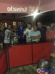 Humanitarni turnir Antonio Matić Jaco