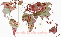 World Map 20 Rs Banknote, Concept (yogesh s more) Tags: world ocean travel blue wallpaper abstract art texture illustration digital print design globe technology graphic symbol map earth background space web south north creative atlantic east communication business countries planet land atlas geography concept shape continent template currency twenty global banknote rupees