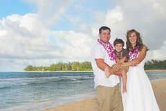 Meet Hunter, and his family (Justin Kraemer Photography) Tags: boy please auction help prints donation fundraiser