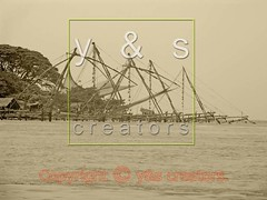 JL040171_A (yogesh s more) Tags: ocean travel sea vacation india lake fish seascape color reflection net tourism beach nature water beauty crimson horizontal landscape asian coast fishing fisherman holidays asia place mask dusk web indian south traditional famous chinese dramatic landmark kerala tourist calm business coastal tropical coastline tradition nets cochin interest kochi kochin fishery payacom