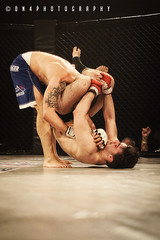 10th Legion XIII (dn4photography) Tags: judo sports sport out slam fight amazing brawl kick wrestling sub guard down cage full ko thai dome round knockout take and elbows 10th punch hull boxing fighters knees jiujitsu tap sprawl combat fc donny ufc muay choke submission strikes throw knock decision legion kickboxing kimura muaythai tko doncaster bamma clinch takedown mma tapout mixedmartialarts cagefight cagefighting valetudo armbar ukmma southyorkshie mmauk combatsporttv