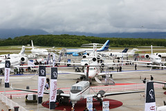20130521105626-0332.jpg (Guillaume P. Boppe) Tags: plane canon geneva geneve aircraft aviation jet fair helicopter 5d salon various avion helicoptere palexpo bizjet mkiii europeen businessjet 2013 ebace 5dmkiii europeanbusinessaviationconference