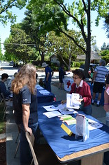2013-05-18 Health and Safety Fair (District 1 - City of San Jose) Tags: community sanjose police health da sanjos firefighters sanjosefiredepartment santaclaracounty sanjosepolicedepartment peteconstant hamannpark healthandsafetyfair