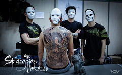 STARASIAN TATTOO X Hout KOV- Lyon Tattoo Convention 2013 Best Of Week end special prize 2 (starasian-tattoo) Tags: paris flower japan tattoo ink asian thailand japanese back vietnamese lyon lotus buddha indian pray bouddha best tattoos full special prix thai convention end week sakura prize priest shiva hout inked boudha tatouage irezumi sak kov tatouages 2013 yant sakyant starasian