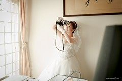films-m-0561 (niceones77) Tags: wedding portrait people woman beautiful beauty happy nikon asia pretty sweet taiwan                niceones77 wwwniceones77com
