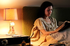 (Raven Gore HG) Tags: pictures camera new york light ny film oklahoma make up set movie photography lights james action picture deep makeup upstate marshall photograph independent oxford short lance gore indie demon movies production drama raven making productions filmmaking sets hg outlaws indi watergun thriller jame erminia psychological ravengorehg stramandinoli