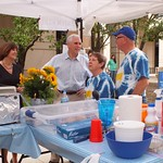 "Statehouse Market Day 1 <a style=""margin-left:10px; font-size:0.8em;"" href=""http://www.flickr.com/photos/96652926@N08/8867315508/"" target=""_blank"">@flickr</a>"