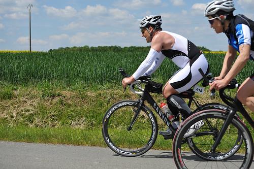 142037 Triathlon Vendôme 2013