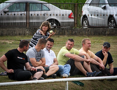 "Sportfest 2012_Gesichter-40 • <a style=""font-size:0.8em;"" href=""http://www.flickr.com/photos/97026207@N04/8968226142/"" target=""_blank"">View on Flickr</a>"