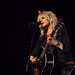 Lucinda Williams  (1)