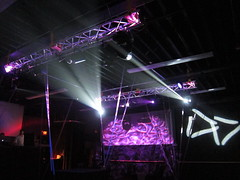 IMG_0103 (Dan Correia) Tags: hiphop lights blacklight dj laptop macbookpro seratoscratch danielsevelt topv111 topv333 topv555