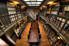 The Astronomy Library of the University of Utrecht, The Netherlands (Iris Speed Reading) Tags: world latinamerica southamerica beautiful us amazing cool asia europe top library libraries united most states coolest inspiring speedreading
