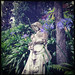 "garden statues • <a style=""font-size:0.8em;"" href=""http://www.flickr.com/photos/64441813@N07/9107381837/"" target=""_blank"">View on Flickr</a>"
