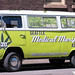 Marijuana Ambulance