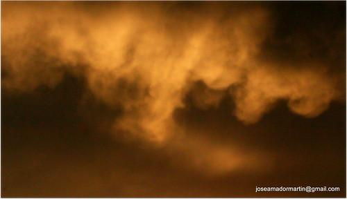 nubes 4