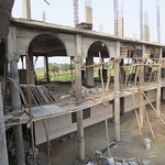 Vijayawada Construction (44)