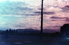 American Skyline (lister96) Tags: seattle film analog 35mm fuji cross minolta slide roadtrip process lister96 kidcolloid