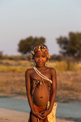 20130607_Namibia_Naankuse_Lodge_0150.jpg (Bill Popik) Tags: africa namibia africankids 1people 2places