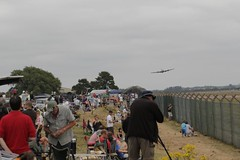 riat 2013 (matty257) Tags: show camping tattoo barn farm air airshow international campsite fairford riat rhymes 2013 fairfort