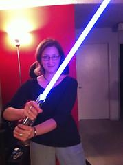 Jedi Jessica