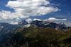 der Pflerscher Tribulaun (mikiitaly) Tags: italy day cloudy südtirol altoadige tribulaun sailsevenseas mygearandme elementsorganizer11