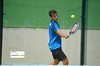 """Manu Rocafort 3 padel 2 masculina Open Adiction Real Club Padel Marbella agosto 2013 • <a style=""""font-size:0.8em;"""" href=""""http://www.flickr.com/photos/68728055@N04/9606604408/"""" target=""""_blank"""">View on Flickr</a>"""