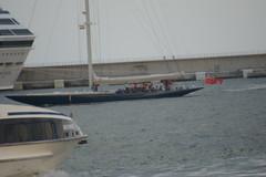 DSC05763 (joseanmomo) Tags: ls endeavour cruzroja posidonia dslra700 pesquerovalledeelda