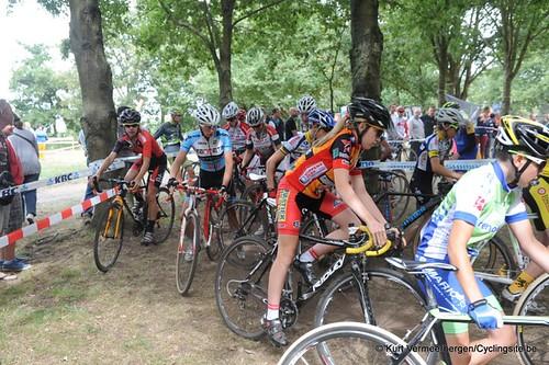 Nieuwelingen & juniors Kessel (69)