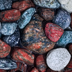 Colorful pebbles in a stream in bright sunlight. (Matt Anderson Photography) Tags: above sea people color colour reflection art texture beach nature water beauty up horizontal stone river matt landscape outside outdoors photography reflecting daylight rocks colorful stream gallery day underwater exterior close natural artistic stones colorfull no background room fineart fine shingle hard scenic clarity nobody pebbles full clear pebble anderson reflect frame granite reflective daytime shallow abundance gravel directly uneven shale otherkeywords forcopy mattandersonphotography zzzpics