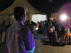 Festa da Costa da Caparica