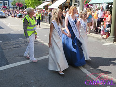 "Maldon Carnival Day • <a style=""font-size:0.8em;"" href=""http://www.flickr.com/photos/89121581@N05/9739871079/"" target=""_blank"">View on Flickr</a>"