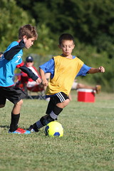 IMG_4539 (bil_kleb) Tags: youth virginia soccer rush u8 schoolofexcellence
