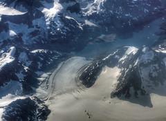 Greenland Glaciers on South Est Coast HDR (Rich pick) Tags: coast south greenland glaciers est