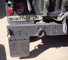"M1167 TOW Carrier (8) • <a style=""font-size:0.8em;"" href=""http://www.flickr.com/photos/81723459@N04/9919103064/"" target=""_blank"">View on Flickr</a>"