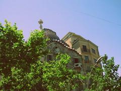 Casa Batll (iExploreIT) Tags: barcelona city trip travel espaa building sol monument architecture photography photo spain espanha europe bcn catalonia catalunya espagne spanien spagna spanje spania espainia  espanya  sbaen espanja spanyol spanja sepanyol  spinn  anspinn