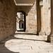 mosteiro-de-salzedas-12