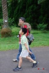 DSC01039 (Shun Daddy) Tags: life travel family summer baby zeiss kid child zoom sony snapshot taiwan carl fullframe alpha 夏 dslr 台灣 za 家庭 ff f28 slt 旅遊 生活 sonnar 隨拍 親子 2470mm vario 2013 a99