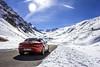 Z4 Umbrail Pass (getpalmd) Tags: travel italy mountain snow cars car europe pass roadtrip bmw z4 stelvio umbrail