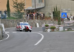 Cobbe in Ps4 (Stefano Nocentini) Tags: auto italy ford cup sport race italian nikon focus italia day rally evolution racing motors val wrc tuscany toscana terra valdorcia kappa mitsubishi rallye aci repsol motorsport stefano sparco motori raceday pirelli unipol rallying dorcia ronde trofeo radicofani 2013 cobbe csai nocentini d300s wwwrallyit rallyit