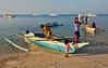 On the path of monster typhoon Haiyan (pickled_newt) Tags: beach children fishermen philippines fishingboats yolanda filipinos supertyphoon malapascuaisland centralvisayas baroto typhoonhaiyan