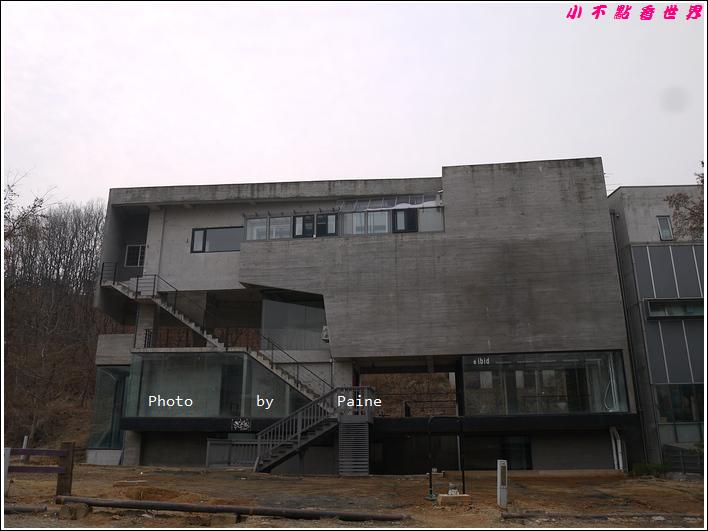 0405草莓藝術村 英語村 (29).JPG
