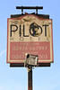 The Pilot pub sign (Teresacv8) Tags: sign pub coventry thepilot
