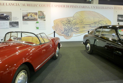 Padova 2013 183