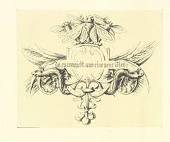 Image taken from page 56 of 'Goethe's Italienische Reise. Mit 318 Illustrationen ... von J. von Kahle. Eingeleitet von ... H. Düntzer' (The British Library) Tags: bldigital date1885 pubplaceberlin publicdomain sysnum001448168 goethejohannwolfgangvon medium vol0 page56 mechanicalcurator imagesfrombook001448168 imagesfromvolume0014481680 sherlocknet:tag=thomas sherlocknet:tag=cask sherlocknet:tag=work sherlocknet:tag=rugby sherlocknet:tag=lady sherlocknet:tag=mari sherlocknet:tag=family sherlocknet:tag=march sherlocknet:tag=apr sherlocknet:tag=george sherlocknet:tag=page sherlocknet:tag=lord sherlocknet:tag=vast sherlocknet:tag=berlin sherlocknet:tag=henri sherlocknet:tag=elizabeth sherlocknet:tag=mind sherlocknet:category=seals