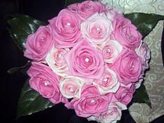 "Wedding Flowers Coventry - Nuleaf Florists <a style=""margin-left:10px; font-size:0.8em;"" href=""http://www.flickr.com/photos/111130169@N03/11309583256/"" target=""_blank"">@flickr</a>"