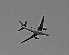 Easyjet A319 G-EZAD (EZTD) Tags: england airplane foto photos aircraft sony jet aeroplane emirates photographs fotos airbus airlines contrails jetstreams avion highaltitude fotograaf planform emiratesairline 2013 highflying flyemirates sonydslr sonyamount eztd eztdphotography sonya500 sonydslra500 photograaf eztdphotos eztdgroup