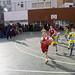 "Torneo de Navidad Prebenjamín • <a style=""font-size:0.8em;"" href=""http://www.flickr.com/photos/97492829@N08/11511228114/"" target=""_blank"">View on Flickr</a>"